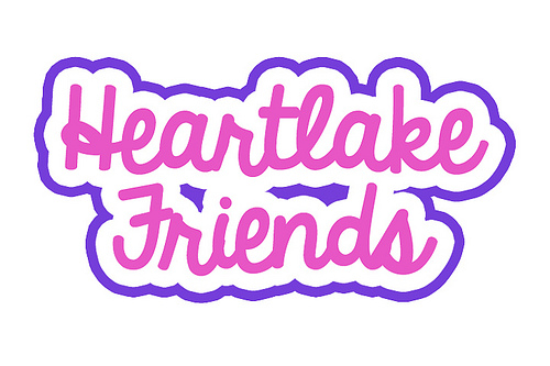 lego friends font wwwpixsharkcom images galleries