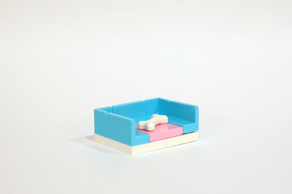 """... for """"Advent Calendar Lego Friends/page/2"""" – Calendar 2015"""