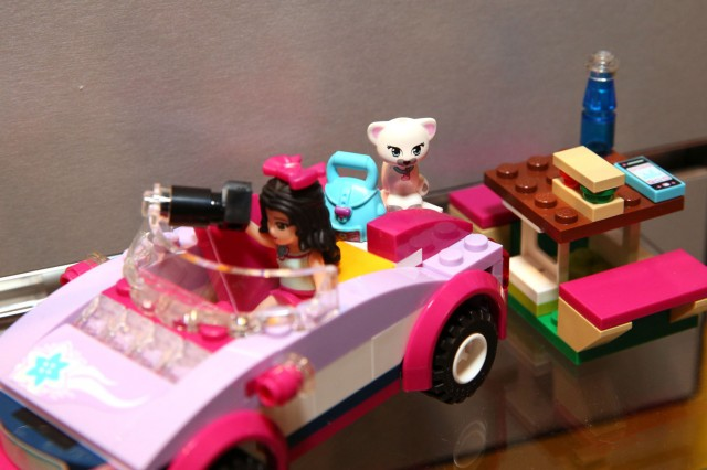 41013 Emma's Sports Car 3