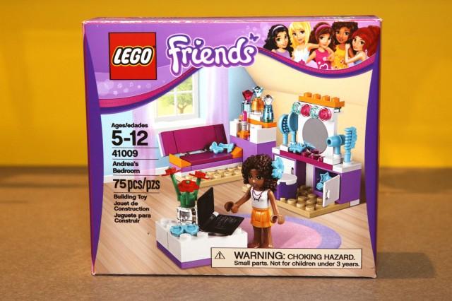 41009 Andrea's Bedroom 1
