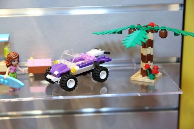 41010 Olivia's Beach Buggy 3