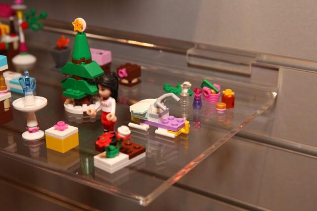 41016 LEGO Friends Advent Calendar 14