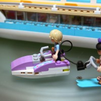 41015 Dolphin Cruiser 6