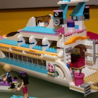 41015 Dolphin Cruiser 8