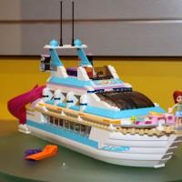 41015 Dolphin Cruiser 13