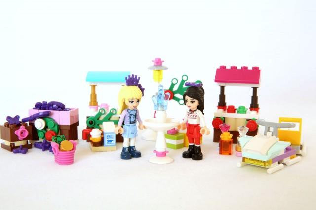 640 x 426 jpeg 43kB, Lego Friends/page/2 | New Calendar Template Site